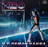 NEO_syokai_h1_disc小.jpg